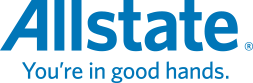 logo-allstate-the-co-op-coach