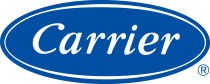 logo-carrier-the-co-op-coach