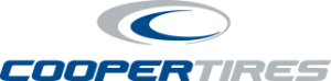 logo-coopertires-the-co-op-coach